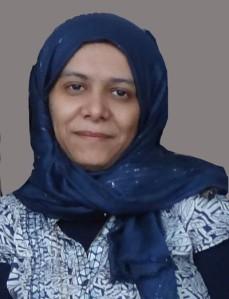 Nauf Alsayaid