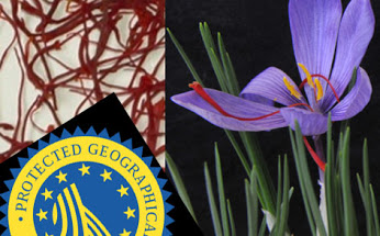 crocus_saffron_pgiprotection.jpg