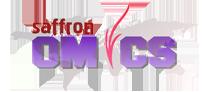 LogoSaffronomics